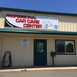 Car Care Center >> Professional Car Care Center 22 Photos Auto Repair 6581