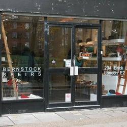Top 10 Best Hat Shops near Bethnal Green e0412dcedf50
