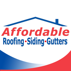 Photo Of Affordable Roofing Chattanooga Tn United States