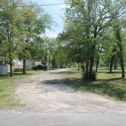 Sunset Ridge Mobile Home Park - Mobile Home Parks - 42 ... on