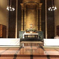 The Best 10 Wedding Chapels Near Redmond Wa 98052 Last