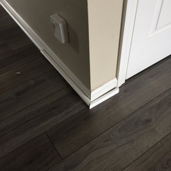 Empire Today 24 Reviews Flooring Mile Square Indianapolis In
