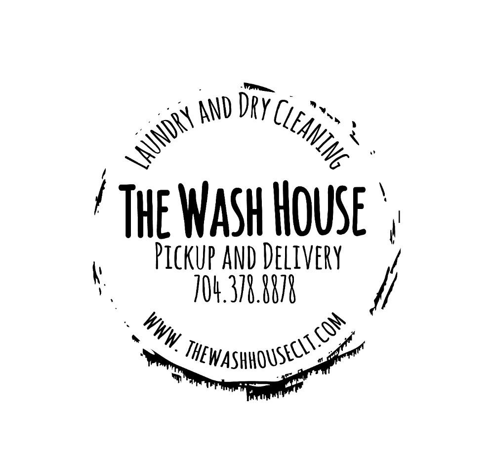 The Wash House