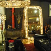 Abc Carpet And Home 220 Photos 233 Reviews Furniture Stores 888 Broadway Flatiron New