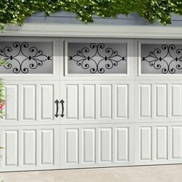 Photo Of Advanced Garage Door Services   Walls, MS, United States
