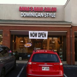 dominican style hair salon s hair salon style mcdonough ga yelp 1984 | ls