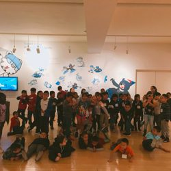 Korean Cultural Center - 2019 All You Need to Know BEFORE You Go