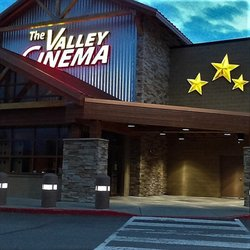 Movies playing in wasilla