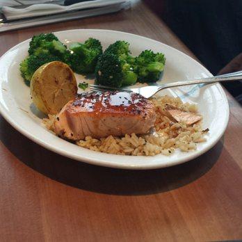 Photo Of Cheddaru0027s Scratch Kitchen   Springfield, MO, United States