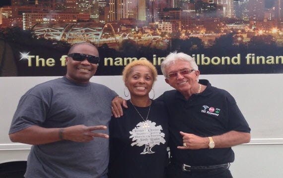 Bobby Brown Bail Bonds 506 S Nevada Colorado Springs Co Investments