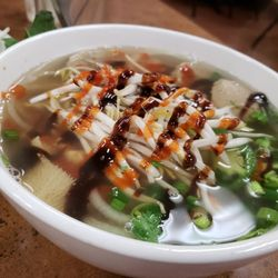 Best Vietnamese Restaurants In Appleton Wi Last Updated January