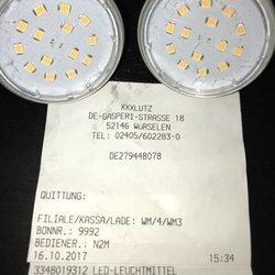 Wohnwelt Pallen - GESCHLOSSEN - Möbel - De-Gasperi-Str. 18, Würselen ...