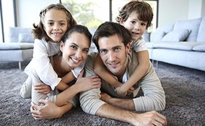 Rimrock Carpet Cleaning: 2115 NW 98th Ln, Redmond, OR