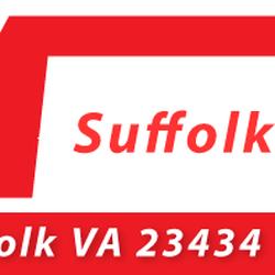 Suffolk Sheet Metal Corp Electricians 309 Granby St