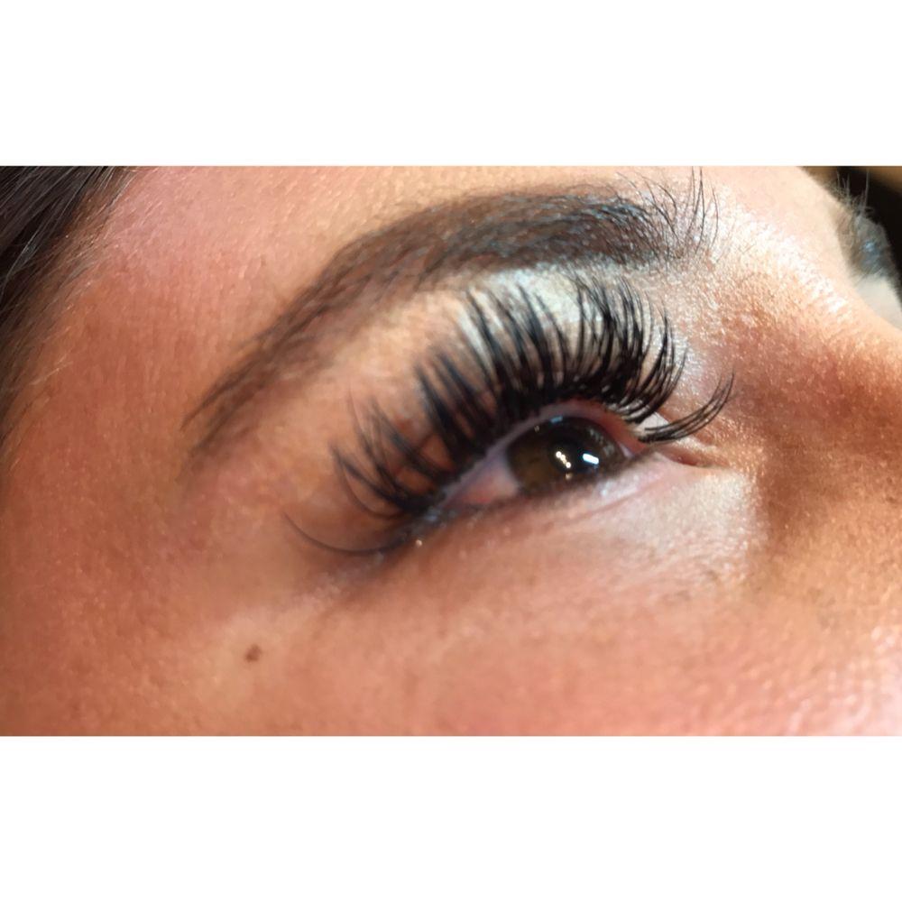 Lashes By Esther Rose - 30 Photos - Eyelash Service - 1024 S Main St ...