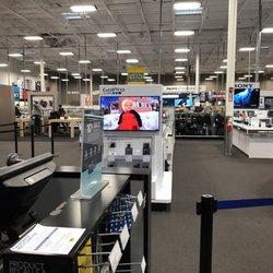 Best Buy 108 Photos Amp 718 Reviews Appliances Amp Repair