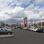 Nissan Of Richmond 19 Photos 105 Reviews Car Dealers 11401 W