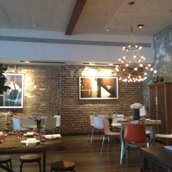 Hao Restaurant New York