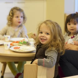 Best Daycare Near Me January 2019 Find Nearby Daycare Reviews Yelp