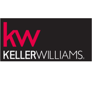 Photo of jami spell keller williams american premier realty bel air md