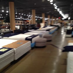 Photo Of El Dorado Furniture U0026 Mattress Outlet   Miami, FL, United States