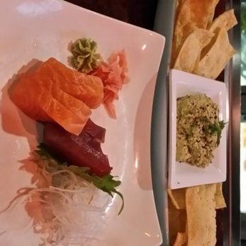 Drunken fish 272 photos 281 reviews sushi 639 for Drunken fish menu