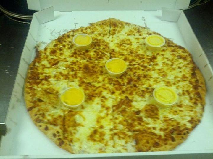 Chubbys pizza charleston illinois big titts
