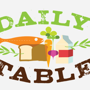 Daily table 22 photos amp 24 reviews grocery 450 washington st