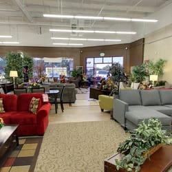 Bear Creek Furniture 17 Reviews Furniture Stores 3008 E