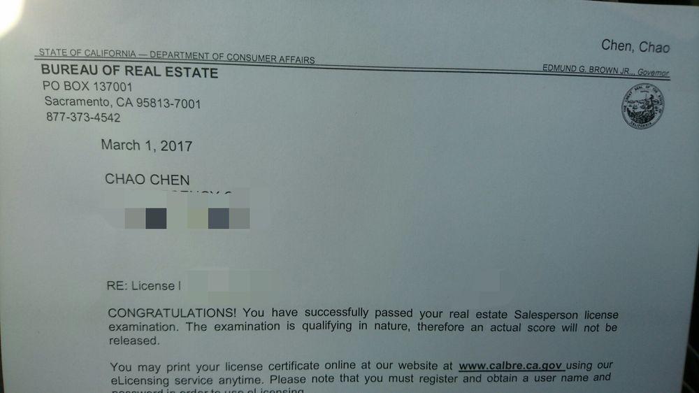 Michael Devlin Real Estate School: 4075 Evergreen Village Sq, San Jose, CA