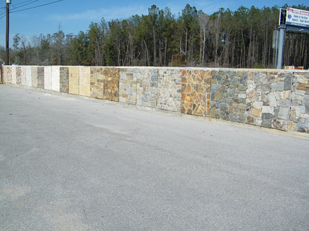 American brick stone get quote building supplies for American brick and stone