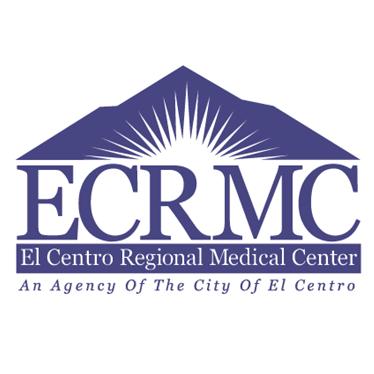 El Centro Regional Medical Center: 1415 Ross Ave, El Centro, CA