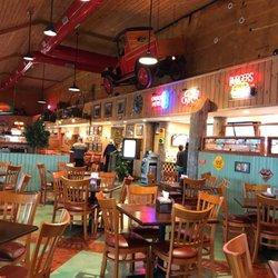 Kewanee Il Restaurants Best