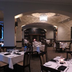 Restaurants With Private Rooms Shreveport Best