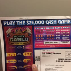 Cash advances in vista ca photo 9