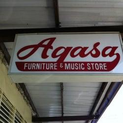 Agasa Furniture Music Store Last Updated June 10 2017 Musical Instruments Teachers 30