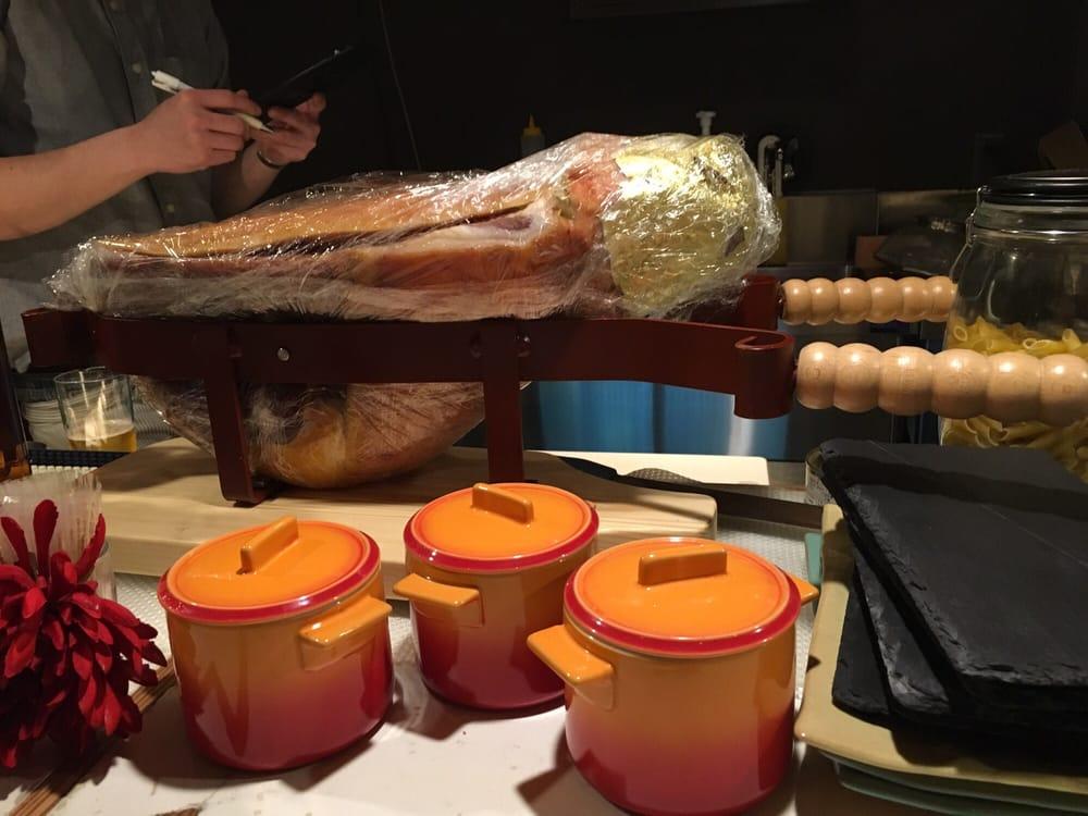 312.g Teramachi kitchen