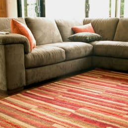 photo of carpet cleaning dallas texas dallas tx united states