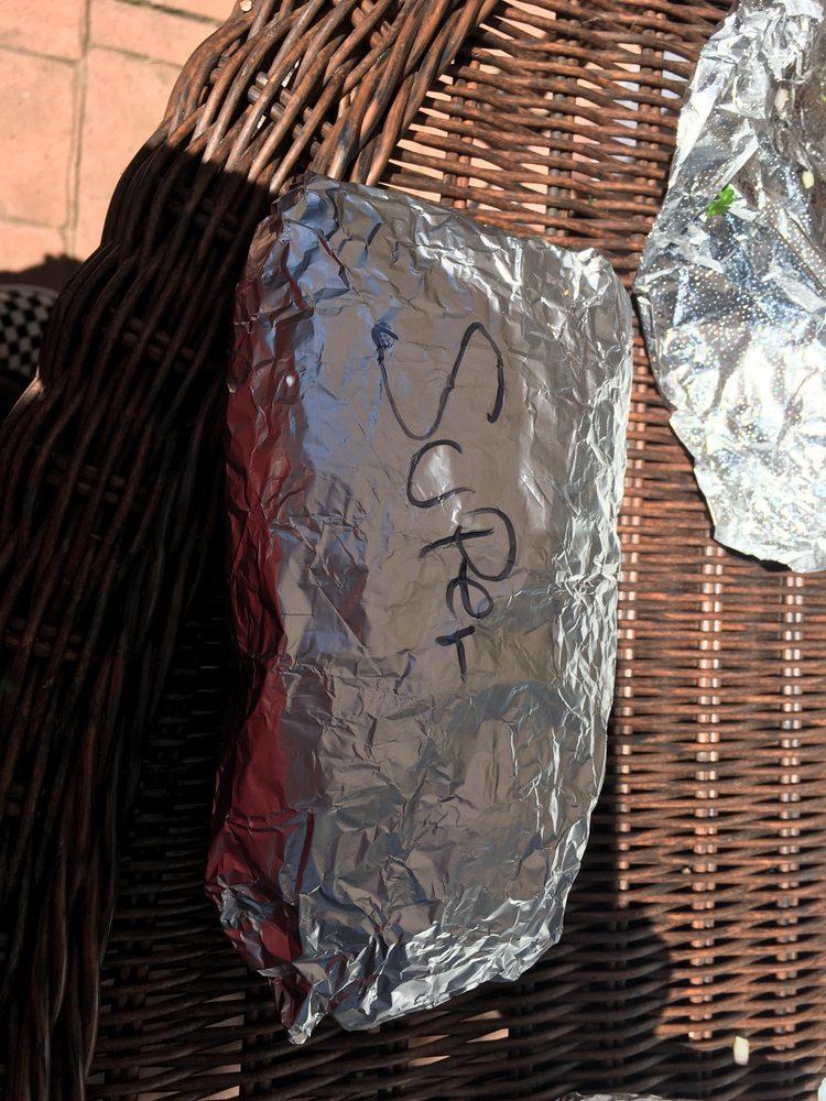 Mi Taco Union De Tula Jal: 2226 Jackson Ave, Escalon, CA