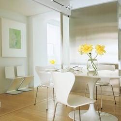 Nice Photo Of Studio Dane Interiors   Alpharetta, GA, United States.  Collaborative Project In