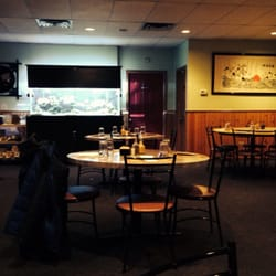 Photo Of Tang S Chinese Restaurant Grayslake Il United States