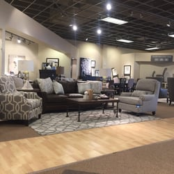 Ordinaire Photo Of Bassett Furniture   Scottsdale, AZ, United States ...