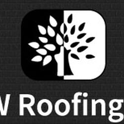 Photo Of S U0026 W Roofing   Concord, NH, United States