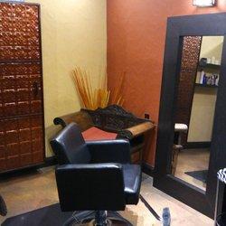 Photo Of Lisa Willaert Hair Design Color Specialist   Saint Petersburg, FL,  United States