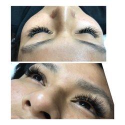 c5c137a3896 New HorEYEzons - Make An Appointment - 97 Photos & 37 Reviews - Eyelash  Service - 917 E Arques Ave - Sunnyvale, CA - Phone Number - Yelp