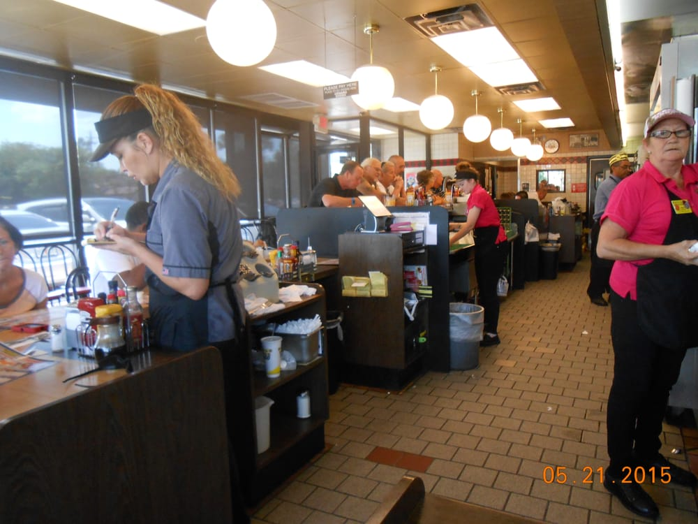 Dine Area Yelp