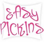 Easy Pickins: 529 Broadway, Bayonne, NJ