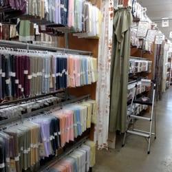 Captivating Photo Of Marburn Curtains   Bensalem, PA, United States