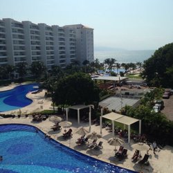 Photo Of Dreams Resort Puerto Vallarta Jalisco Mexico Celebrating Our