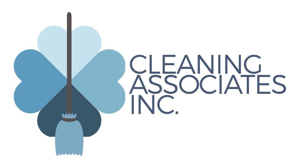Cleaning Associates